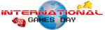IGD12-logo-medium-300x86