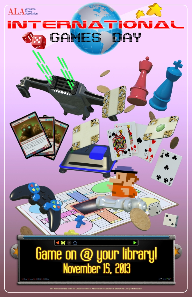 International-Games-Day-2013-Poster