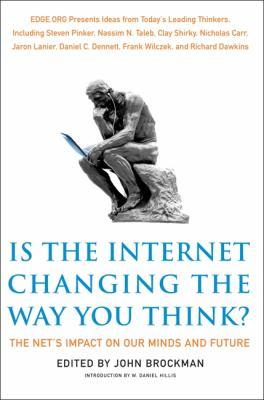 InternetThinking
