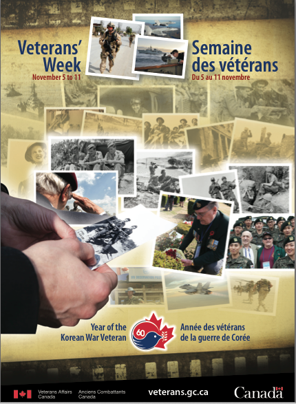VetWeek2013