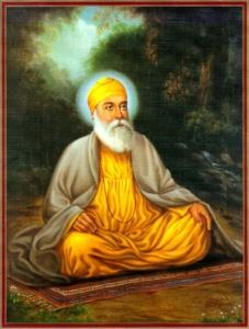source: SikhiWiki