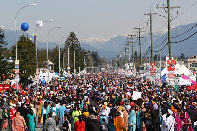 source:  surreyvaisakhiparade.ca