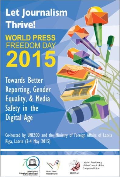worldpressfreedomday