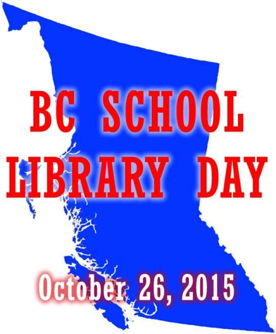 bcschoollibraryday
