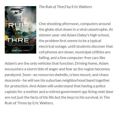 ruleofthree