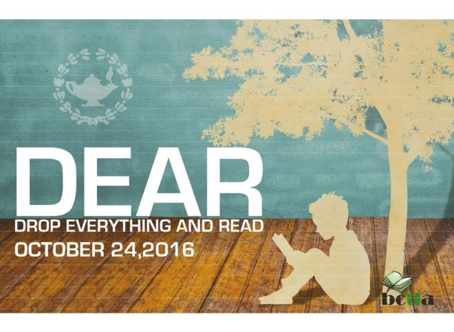 dear2016