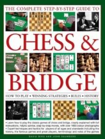 chessbridge