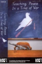 2725623_Teaching_peace_In_a_time_of_war_2004