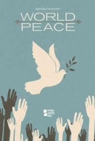 peacepeace