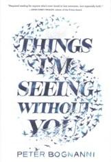 seeing