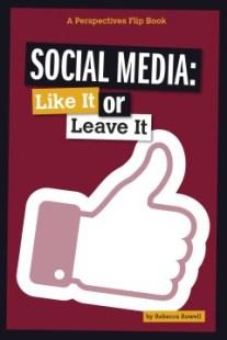 sociall